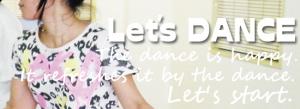 ダンススクール mizzy